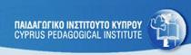 Cyprus Pedagogical Institute